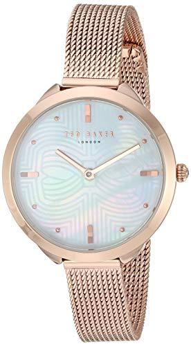 Ted Baker Fashion Watch (Model: TE15198023)