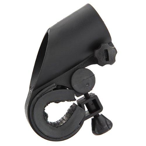 sodialr-monte-antorcha-lampara-para-bicicleta-linterna-led-laser-abrazadera-del-clip-del-soporte