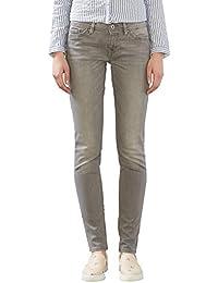 edc by Esprit 997cc1b802, Jeans Donna