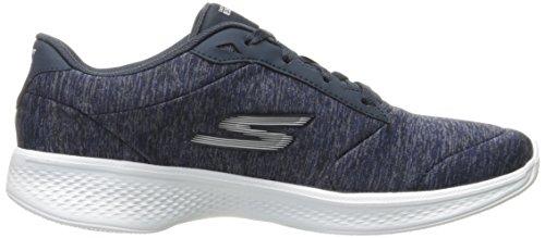 Skechers Sport Blau 14173 Blau