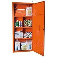 Anbausafe Verbandstoffe gefüllt orange preisvergleich bei billige-tabletten.eu