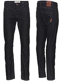 Anerkjendt - Jeans 'Joey' - 9515505