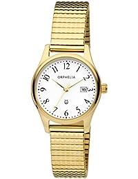 Orphelia-Damen-Armbanduhr-12606