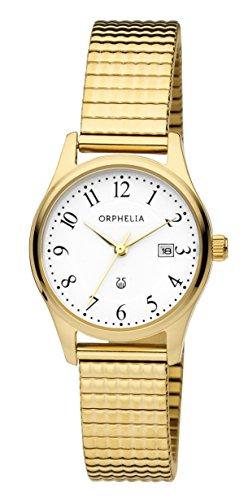 Reloj Orphelia para Mujer 12606