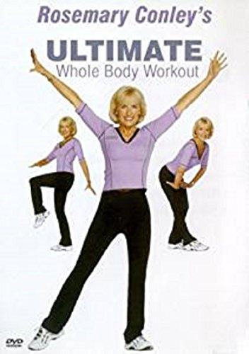 dvd aerobica da