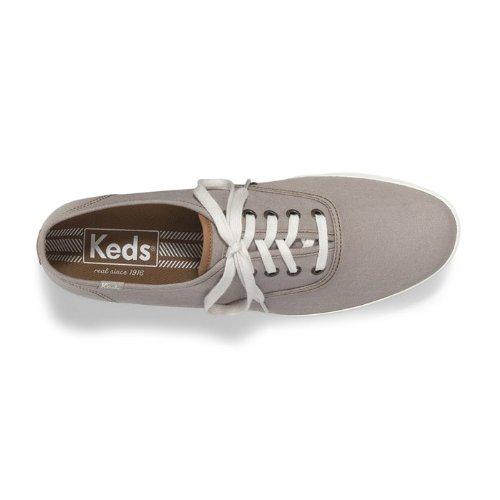 Keds , Chaussures bateau pour homme Gris - gris