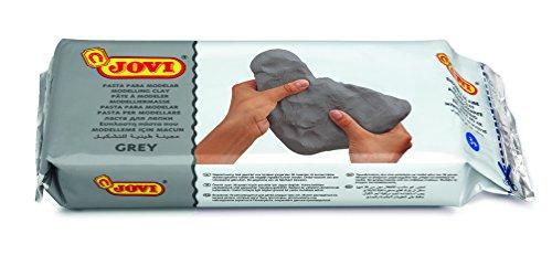Jovi 86G Air dry - Pastilla pasta para modelar