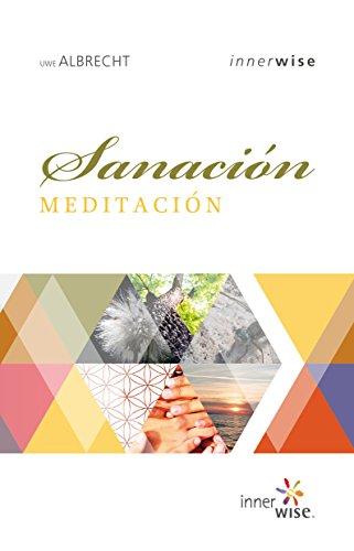 Sanación MEDITACIÓN