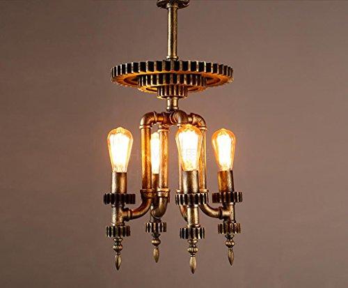 loft-lampadario-retro-aisle-scala-balcone-lampada-da-soffitto-a-legna-industriale-ristorante-bar-art