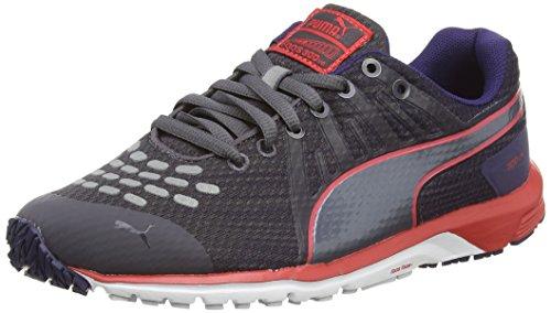 Puma Faas 300 V4 W, Chaussures de sport femme