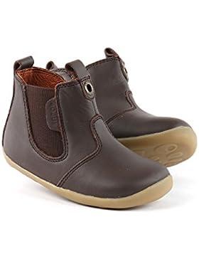 Bobux Su Jodphur Boot, Botas para Niños