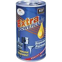 EZI Extra PowerLube Blue