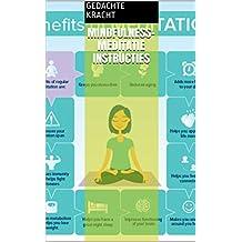 Mindfulness-meditatie instructies