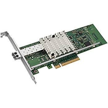 Intel Converged Network Adapter XL710-Q1 Ethernet Driver Download
