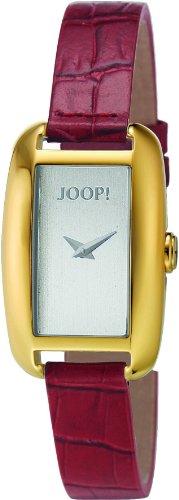 Joop Exotica Ladies Watch JP101052F07