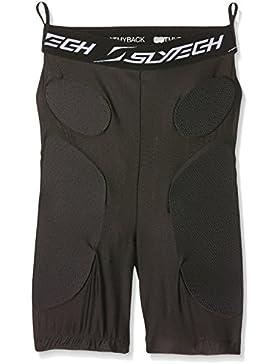 Slytech Kinder Shorts Multipro Noshock Xt Mini Protektorhose