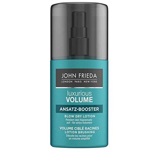 john-frieda-luxurious-volume-ansatz-booster-blow-dry-lotion-4er-pack-4-x-125-ml
