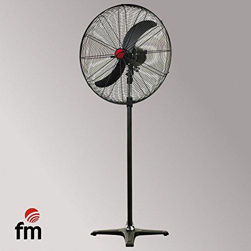Ventilador FMVentilador CI185