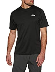 The North Face Flex II T-Shirt Homme
