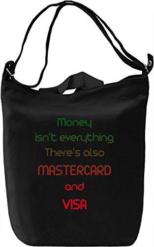 mastercard-and-visa-canvas-bag-day-canvas-day-bag-100-premium-cotton-canvas-dtg-printing-
