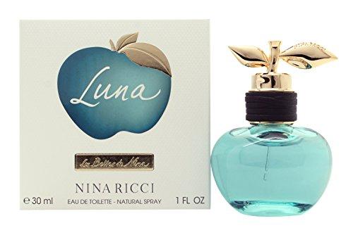 nina-ricci-les-belles-de-nina-luna-eau-de-toilette-vaporisateur-30ml