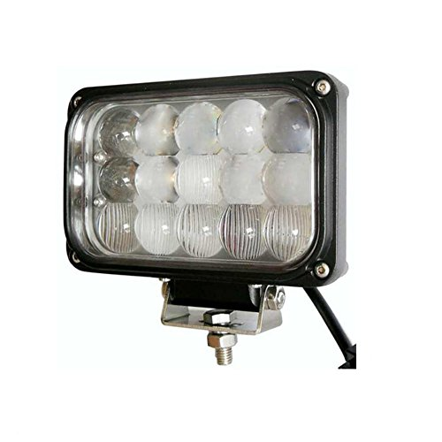peng-45w-6-pulgadas-modificacion-en-el-automovil-plaza-de-cross-country-focos-led-luz-de-trabajo-bri