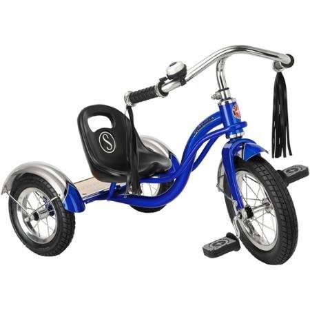 12-schwinn-roadster-trike-with-custom-mustache-cruiser-handlebars-with-long-tassels-blue-by-schwinn
