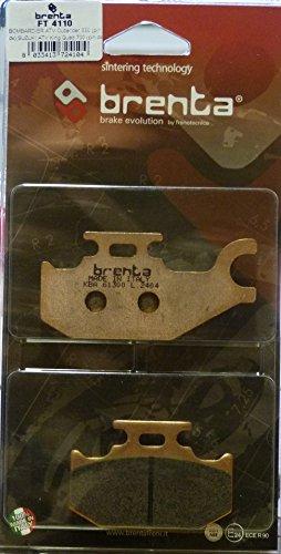 brenta-bremsbelage-vorne-rechts-sinter-ft4110-fur-bombardier-can-am-suzuki