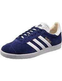 d61b5c04a17bd adidas Originals Women s Shoes Online  Buy adidas Originals Women s ...