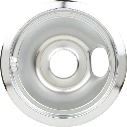 wb31t10010-GE Aftermarket Ersatz Herd Range Schüssel Ofen Drip Pan -