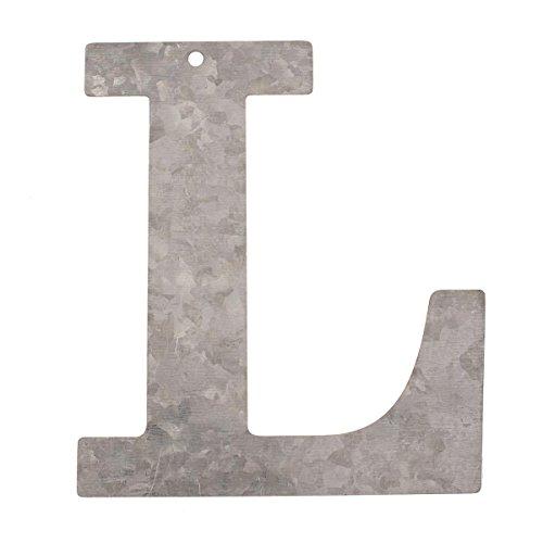 lettre-l-en-metal-galvanise-hauteur-12-cm-alphabet-initialien