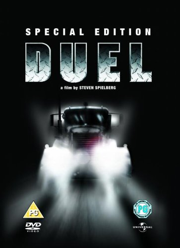 duel-special-edition-dvd