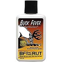 Buck Fever sintéticos Scents Pre/Post Rut