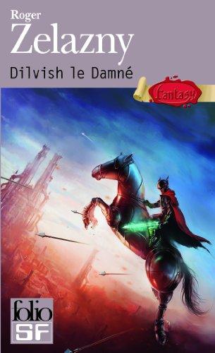 Dilvish le Damné