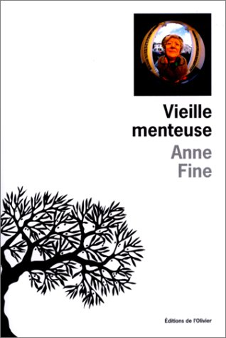 """<a href=""""/node/8188"""">Vieille menteuse</a>"""