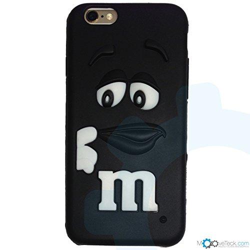 cover-in-silicone-motivo-m-ms-3d-colore-nero-e-6-per-iphone-6