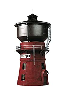 Kibri 39428 - H0 Wasserturm Ottbergen: Amazon.de: Spielzeug