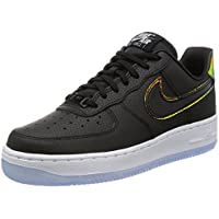Nike - 616725-007, Scarpe sportive Donna