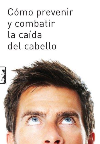Cómo prevenir y combatir la caída del cabello por Gabriel Aquino