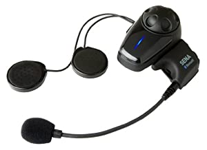 Sena SMH10-10 Auricular Bluetooth e