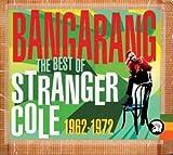Bangarang 1962-1972 [Best of]
