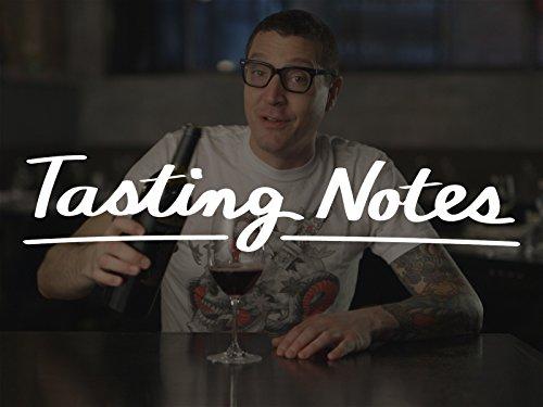 one-of-americas-top-sommeliers-taste-tests-celebrity-wines