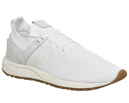New Balance Chaussures Mrl 247 Code Mrl247dw Blanc