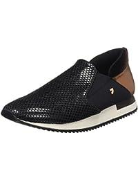 Gioseppo 30606, Zapatillas para Mujer