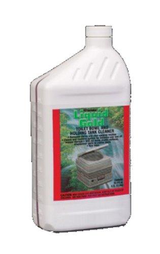 saneamiento-equipo-liquid-gold-depositos-de-aguas-negras-y-limpiador-de-caja