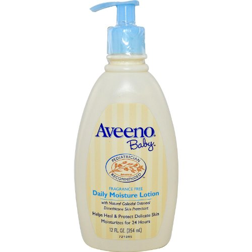 aveeno-baby-daily-moisture-lotion-12-oz-lotionen