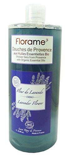 florame-gel-douche-fleur-de-lavande-1l