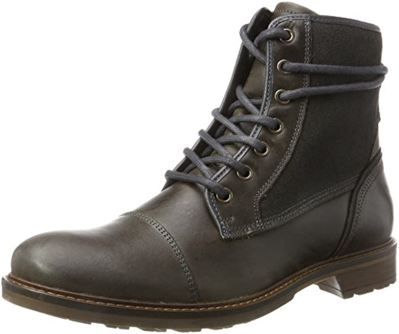 Aldo Gweawien, Botas para Hombre  Zapatos de moda en línea Obtenga el mejor descuento de venta caliente-Descuento más grande