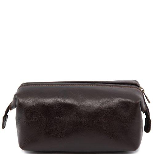 81412204-tuscany-leather-smarty-reise-kulturtasche-aus-leder-klein-dunkelbraun