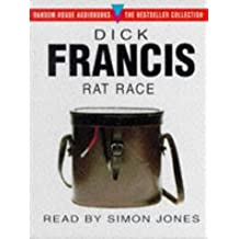 Rat Race (Bestseller Collection)